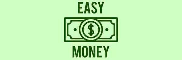 https://www.krusiam.com/easy-money/