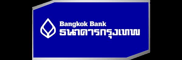 https://www.krusiam.com/bangkok-bank-personal-loan/
